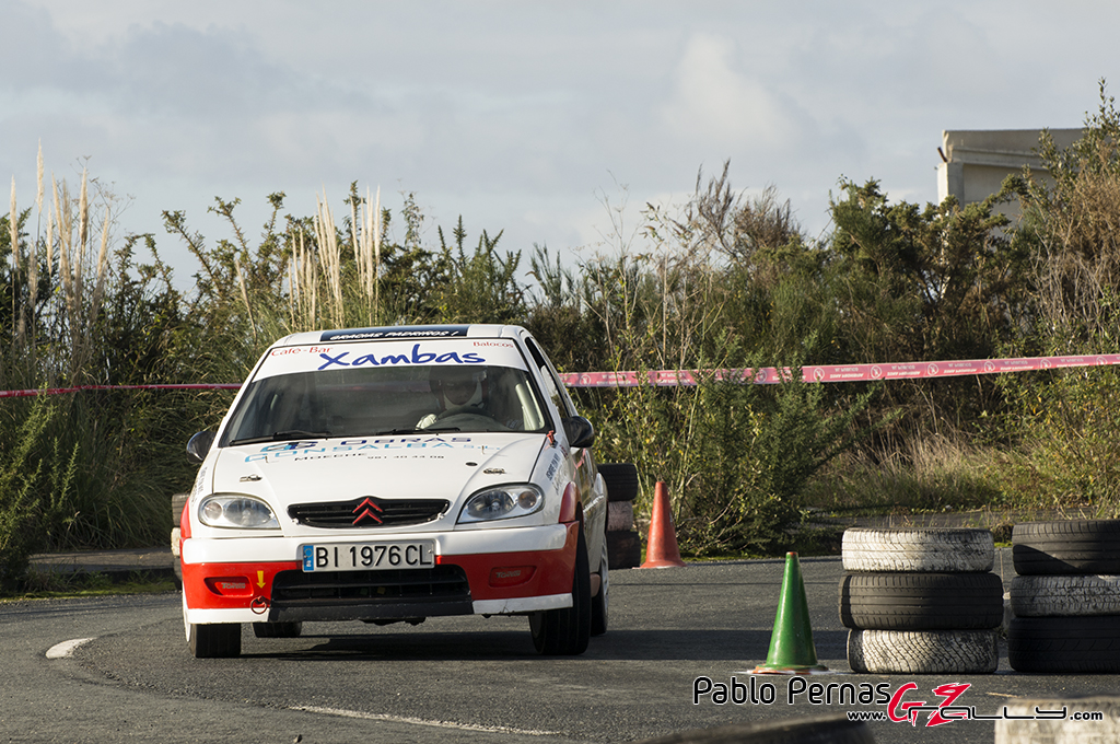 slalom_scratch_fene_2014_-_paul_127_20150312_1953234177