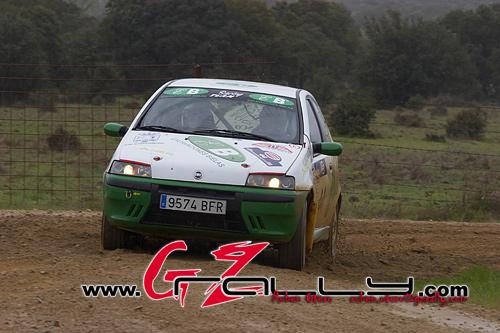 rally_de_guijuelo_66_20150302_1362720249