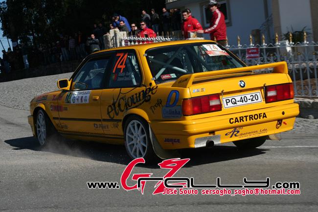 rally_de_barcelos_19_20150303_1254240001
