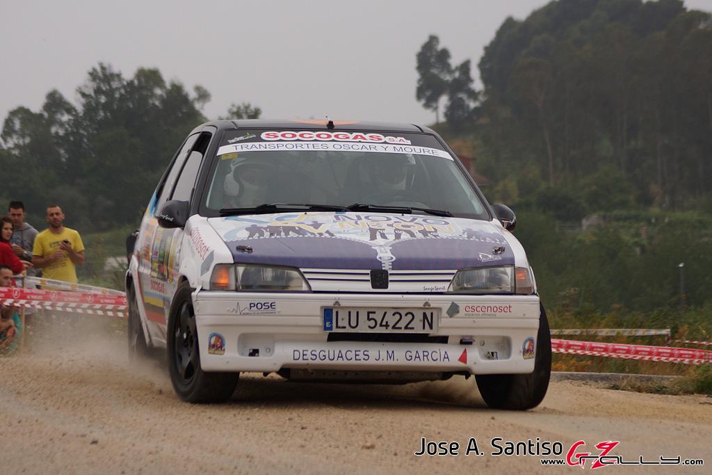 x_rally_sur_do_condado_70_20150307_1946159385