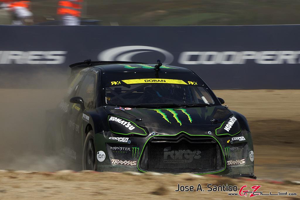 rallycross_de_montalegre_2014_-_jose_a_santiso_12_20150312_1119097643
