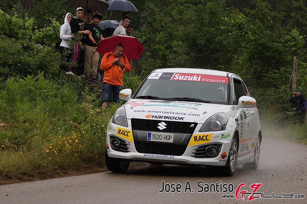 rally_rias_baixas_2012_-_jose_a_santiso_89_20150304_1600765802