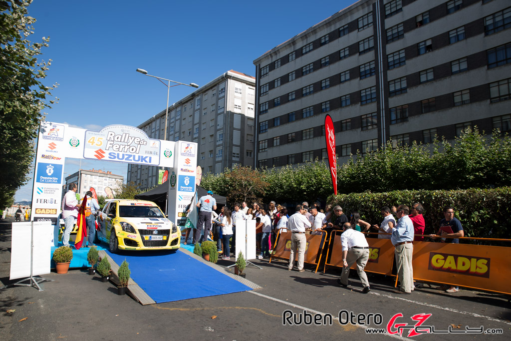 rally_de_ferrol_2014_-_ruben_otero_184_20150312_1448617157