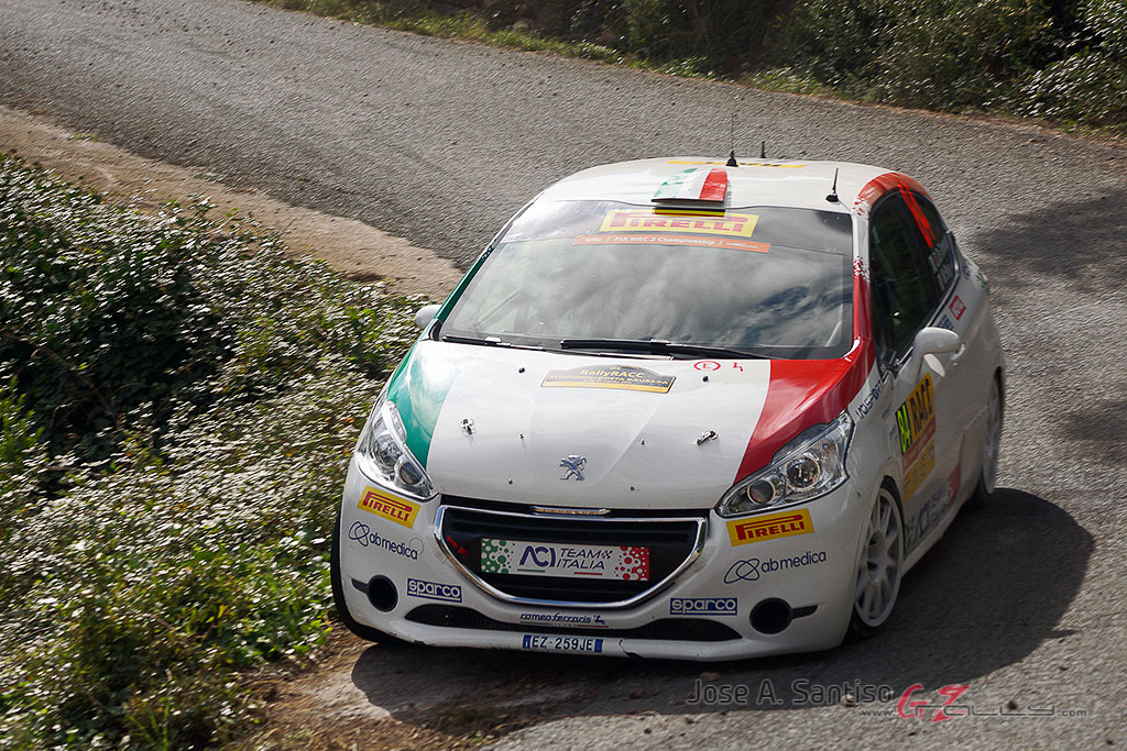 rally_de_cataluna_2015_222_20151206_1506309823