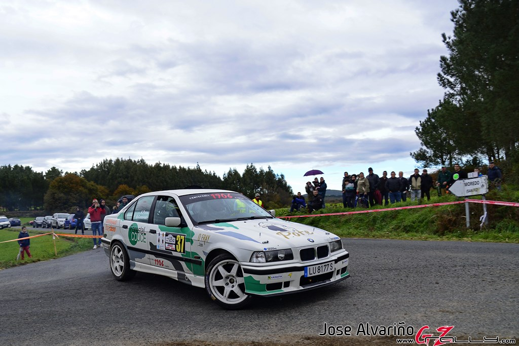 ix_rally_da_ulloa_-_jose_alvarino_49_20161128_1862739250