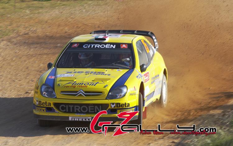 rally_de_portugla_wrc_153_20150302_1215397854