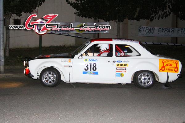 rally_de_galicia_historico_176_20150303_1061038736