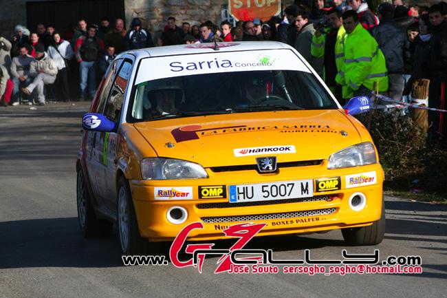 rally_comarca_da_ulloa_215_20150303_1531558810