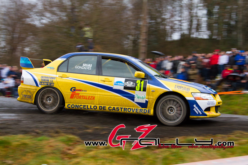 rally_do_cocido_2011_248_20150304_1500592929