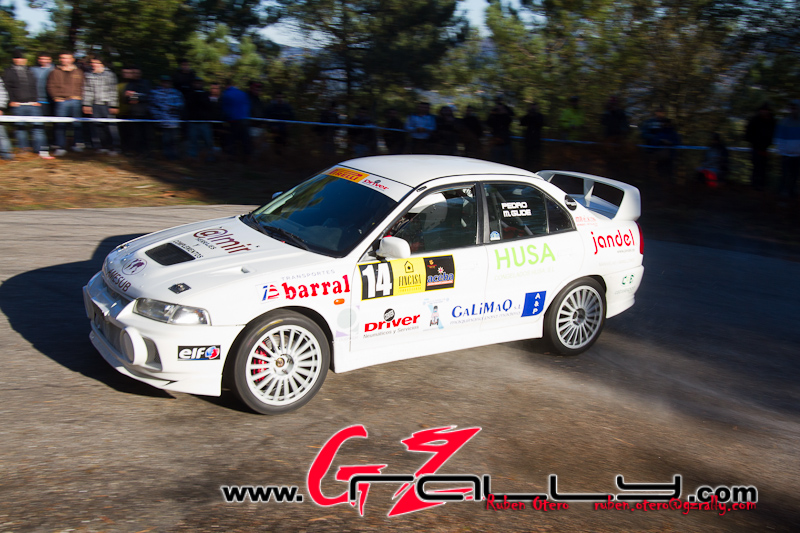 rally_serra_da_groba_2011_72_20150304_1278702709