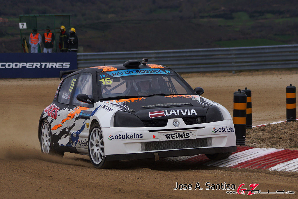 fia_erx_rallycross_montealegre_51_20150308_1331768540