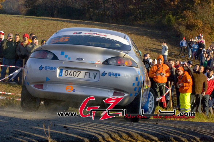 rally_do_botafumeiro_233_20150302_1935719359