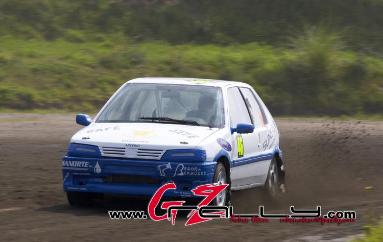 autocross_arteixo_208_20150301_1622401839