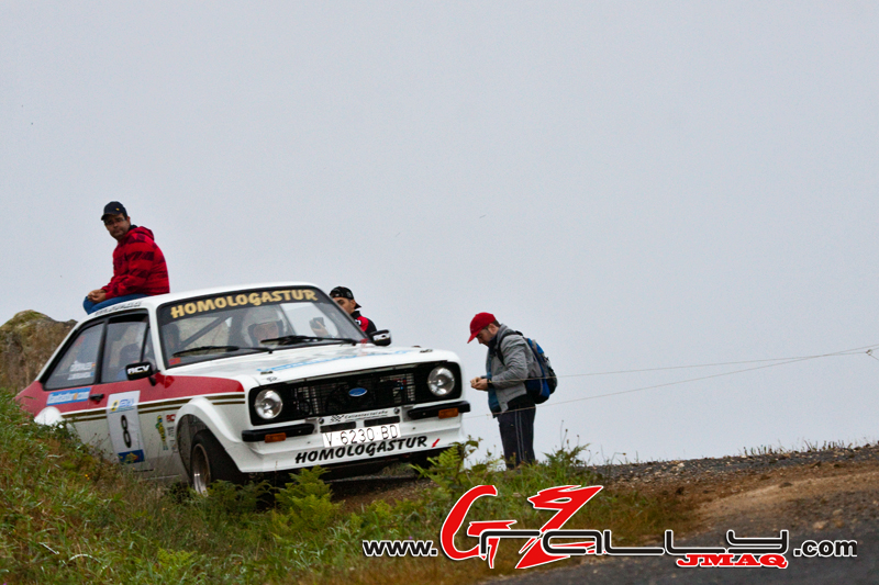 rally_de_galicia_historico_melide_2011_317_20150304_1381865198