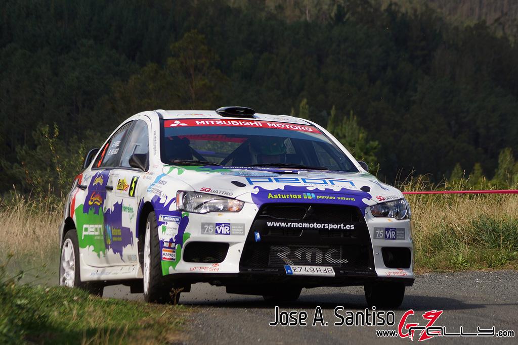 rally_de_ferrol_2012_-_jose_a_santiso_164_20150304_1943463926