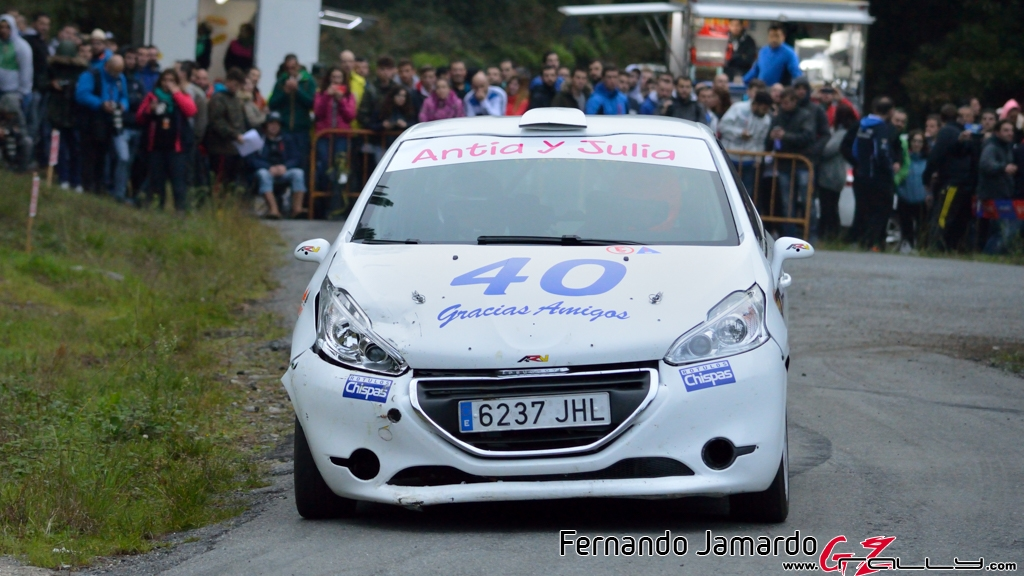 xxxviii_rally_san_froilan_-_fernando_jamardo_31_20161023_1388693309