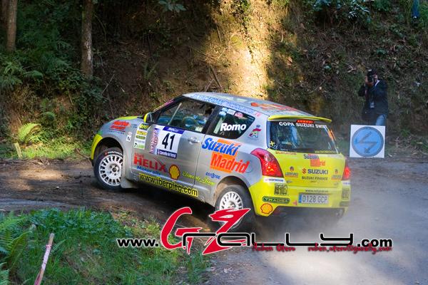 rally_de_ferrol_2009_81_20150303_1350426614