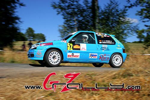 rally_comarca_da_ulloa_239_20150302_1343025222