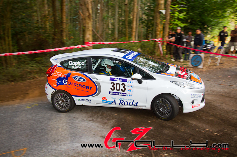 rally_de_ferrol_2011_341_20150304_2034091768