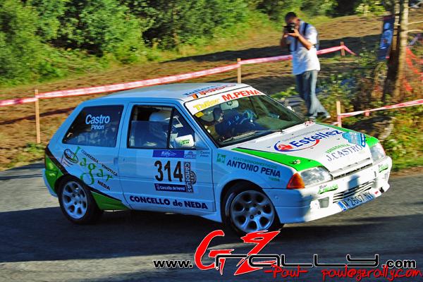rally_de_ferrol_260_20150303_1533265539