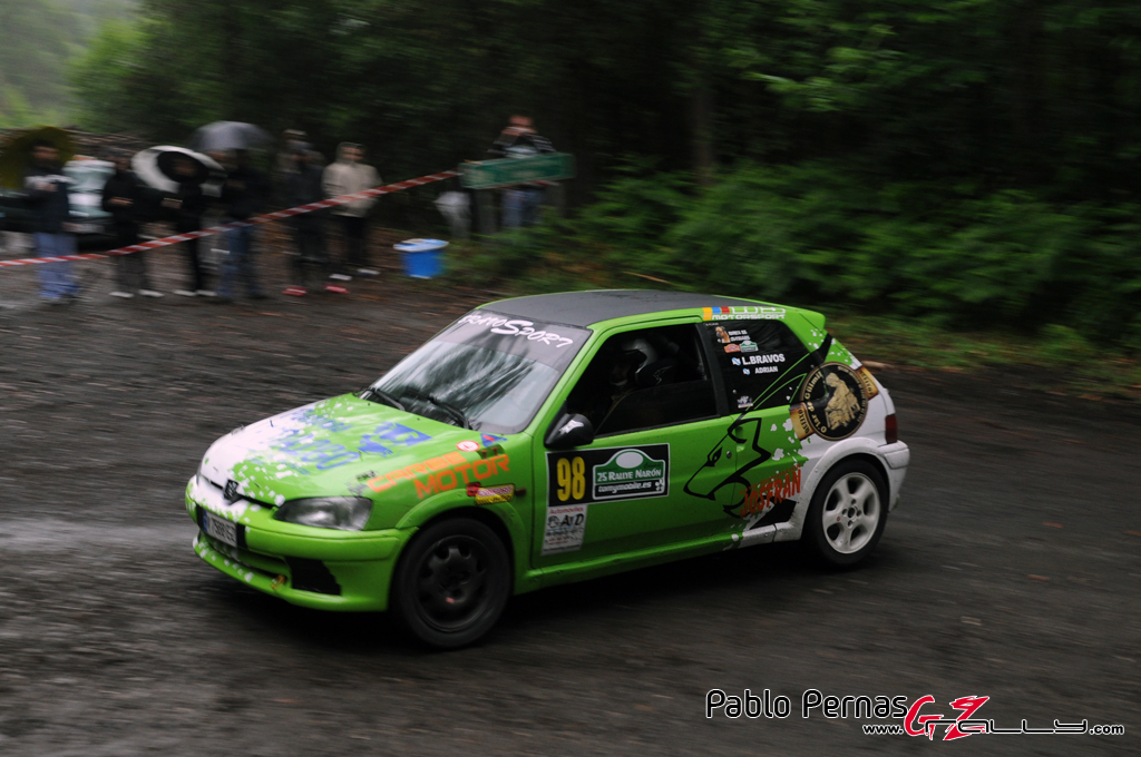 rally_de_naron_2012_-_paul_210_20150304_1881690509