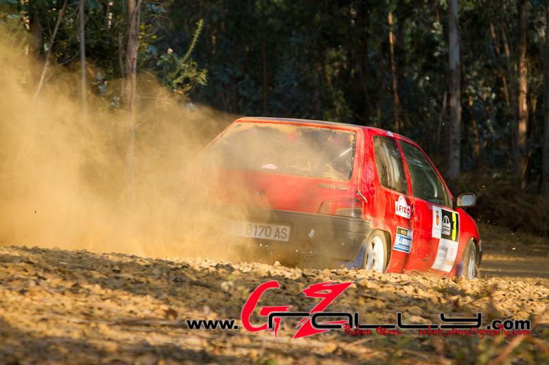 rally_de_tierra_de_touro_2011_99_20150304_1251613621