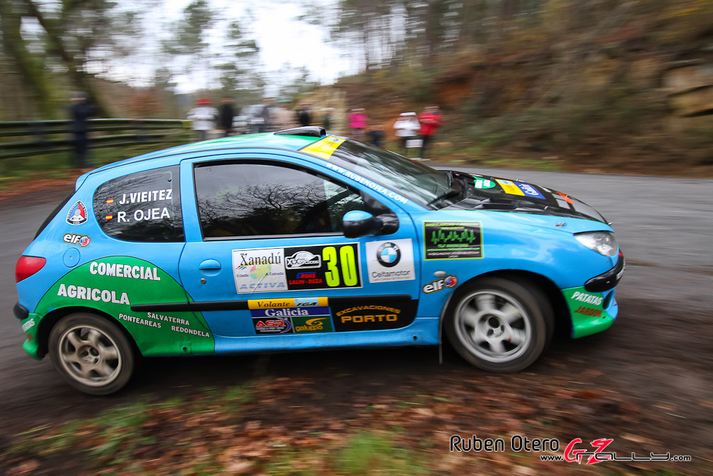 xix_rally_do_cocido_128_20150307_1956903142