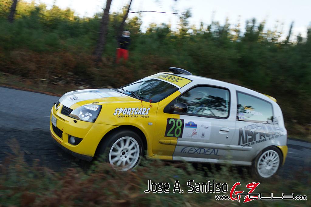 rally_botafumeiro_2012_70_20150304_1317725290