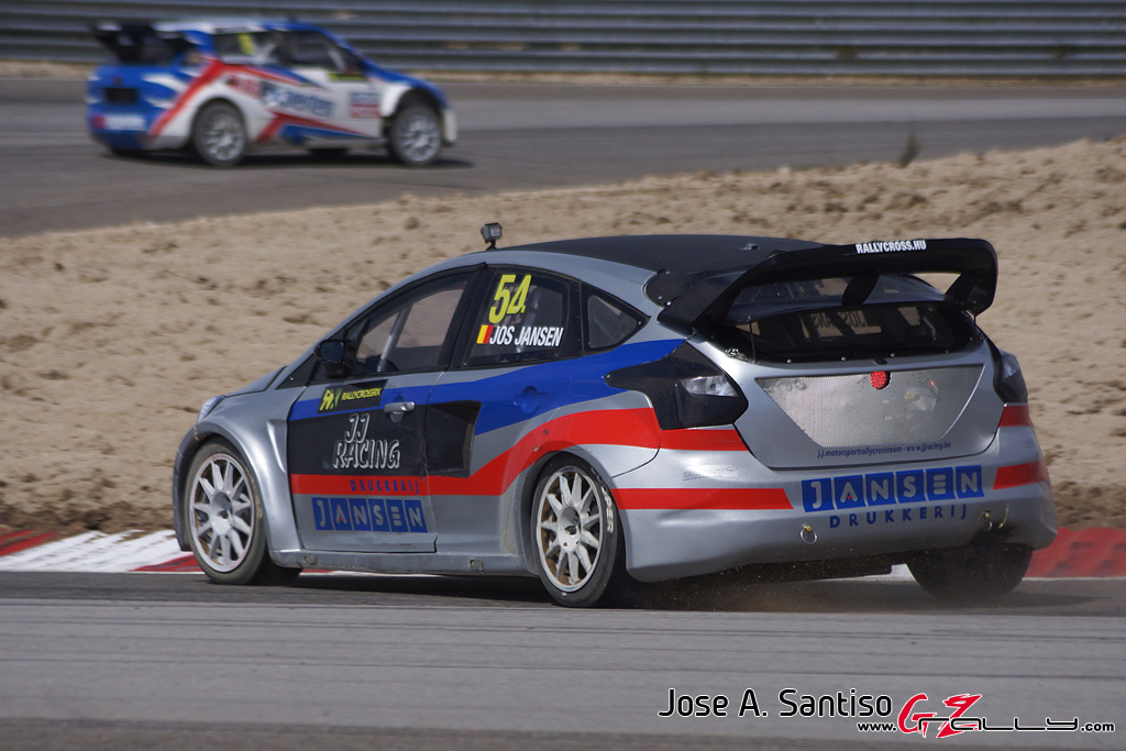 fia_erx_rallycross_montealegre_140_20150308_2072620187