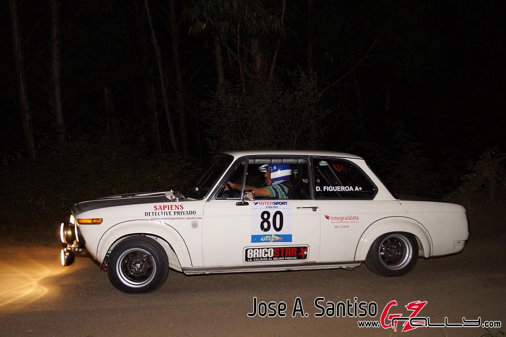 rally_de_galicia_historico_2012_-_jose_a_santiso_238_20150304_1034571933