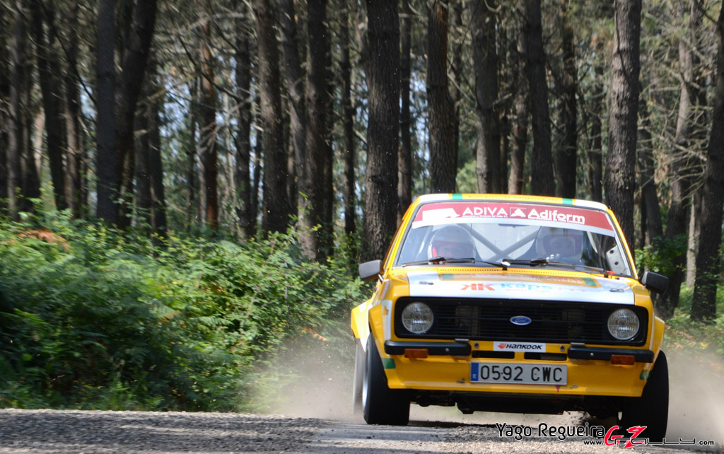 x_rally_sur_do_condado_45_20150307_1262751369