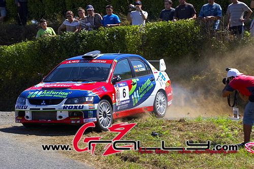 rally_de_ferrol_30_20150302_1797197026