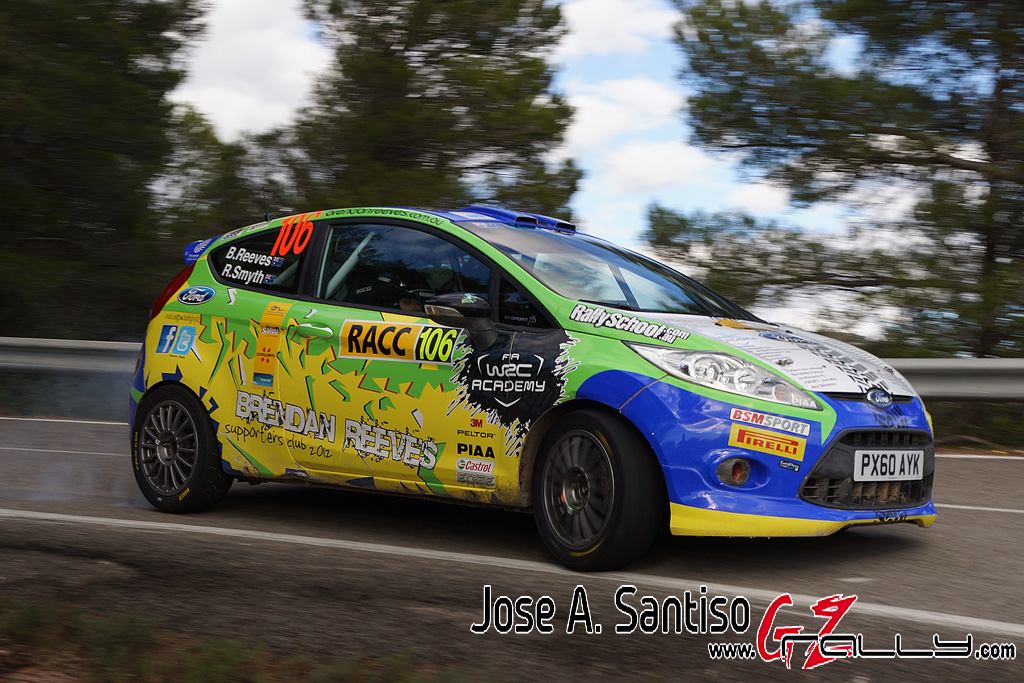 rally_de_cataluna_2012_-_jose_a_santiso_65_20150304_1318283852