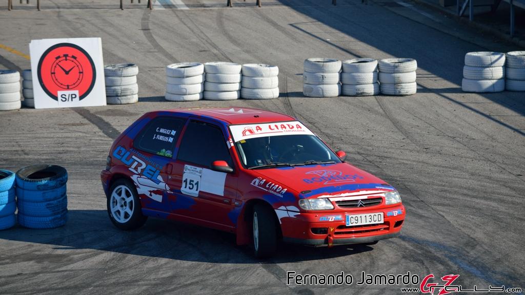 RallyFestival_XIICAM_FernandoJamardo_17_0063