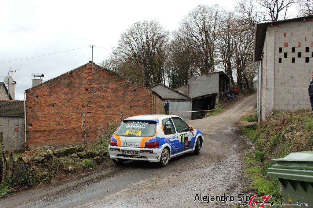 rally_do_cocido_2012_-_alejandro_sio_70_20150304_1660269708