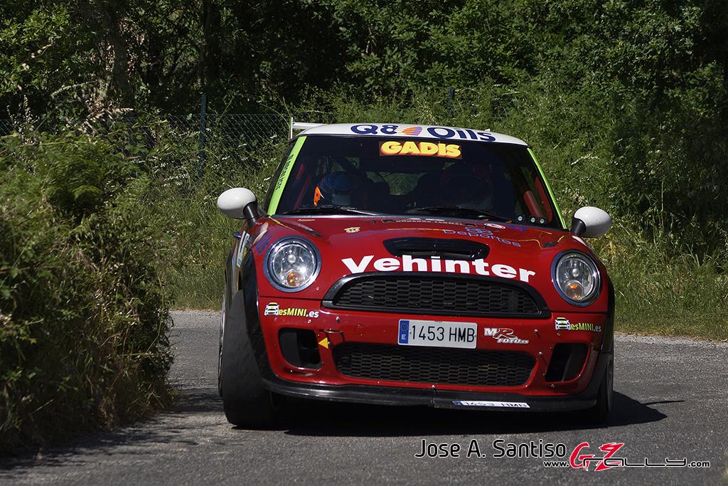 rally_de_ourense_2014_-_jose_a_santiso_58_20150312_2021289053