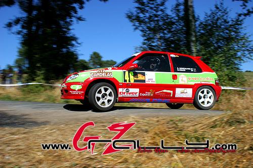 rally_comarca_da_ulloa_235_20150302_1051591464