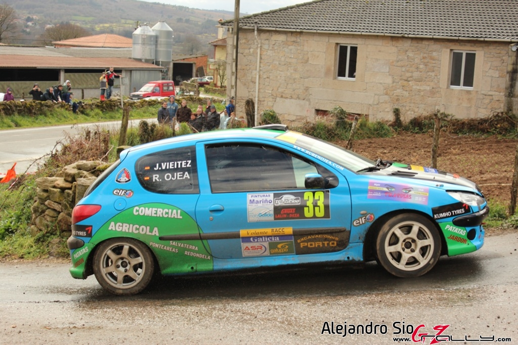 rally_do_cocido_2012_-_alejandro_sio_1_20150304_1601779848