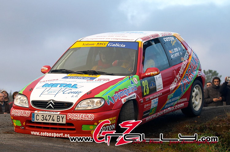 rally_do_botafumeiro_62_20150302_1676504648