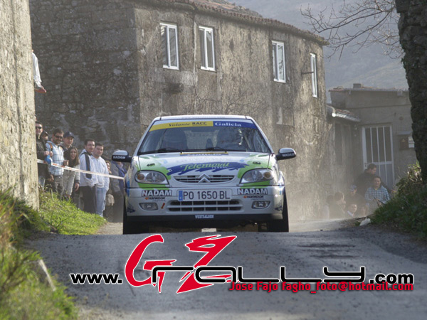 rally_do_cocido_488_20150303_1156375274