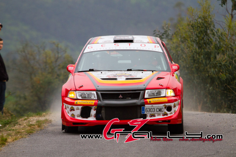 rally_de_noia_2011_88_20150304_1404084374