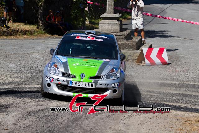 rally_de_ferrol_290_20150303_1195297839