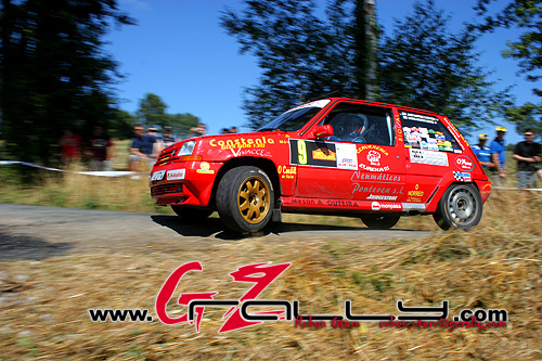rally_comarca_da_ulloa_180_20150302_1439722405
