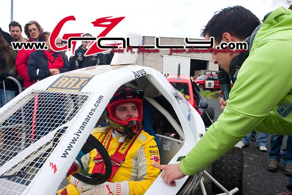 formula_rally_de_lalin_39_20150303_1665384083