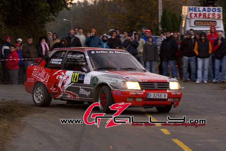rally_do_botafumeiro_309_20150302_1156741633