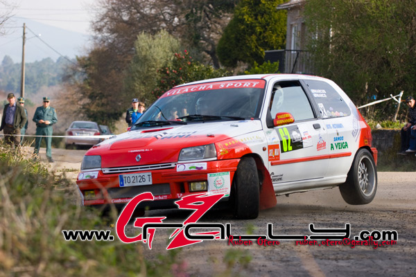 rally_do_cocido_728_20150303_1856682249