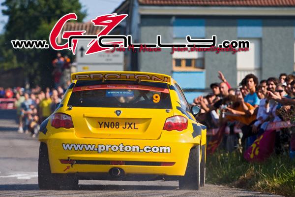 rally_principe_de_asturias_384_20150303_1621490858