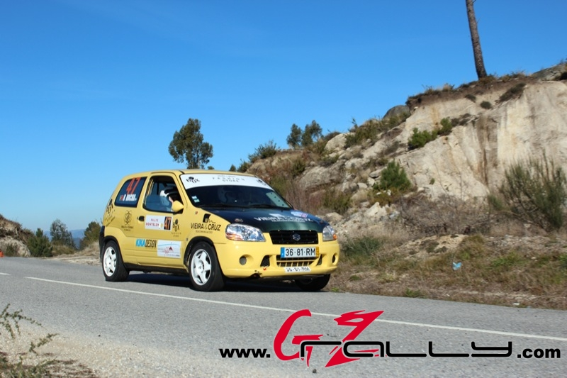 rally_de_monte_longo_-_alejandro_sio_8_20150304_1153566319