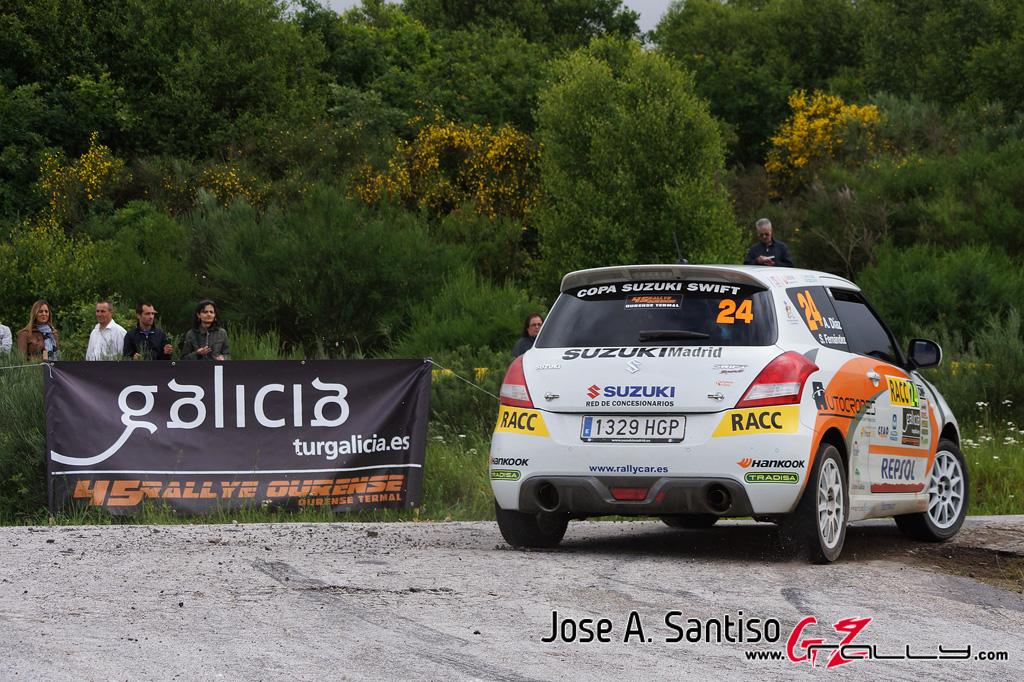 rally_de_ourense_2012_-_jose_a_santiso_14_20150304_1472276179