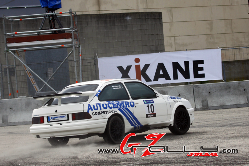racing_show_2011_47_20150304_1282841644
